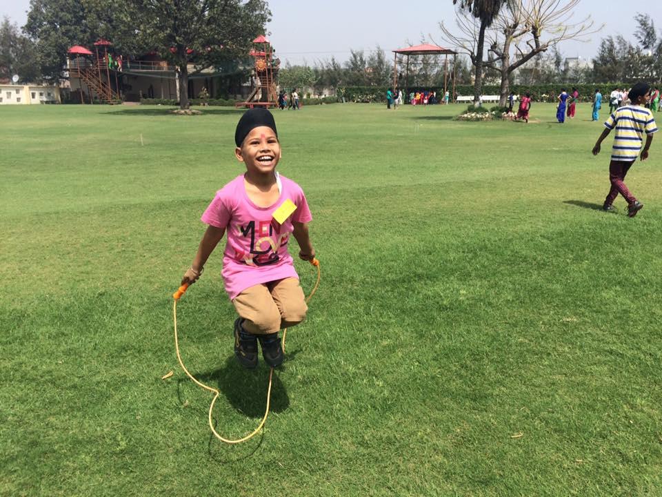golfrang1